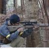 【名銃を語る】スプリングフィールドM14【思い出のエアガン】