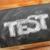 『テスト勉強』簡単なスケジュールの立て方【学生必見】