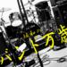 【坂和のバンド万歳】vol.1~ばんどり?~