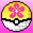 メグレスのポケモン道
