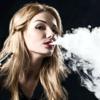 喫煙者がVAPE買って吸ってみた Eleaf iStick Pico