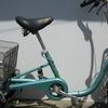 名古屋市配達無料|大人用三輪自転車27,000円|パナソニック|中古|ノーパンク