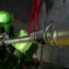 【Destiny2】エネルギー武器が重要になるかもしれない
