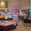 【これからのスーパーマーケット】「ヤオコー」の記事を朝書いたので...その関連ね♪
