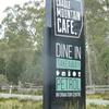 タスマニア 一味違うオーストラリア いたるところが絶景地 随一クレイドルマウンテン13 満足度高いビジターセンター