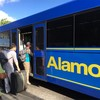 ハワイの「Alamoレンタカー」活用術!日本での予約から現地での借りる~返却まで