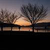 朝の光、朝の空気、朝の音、朝の風景。