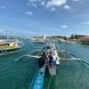 【ボラカイ島】意外と知らないボラカイ島への行き方
