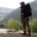 solosotocamp キャンプと旅とブロンプトン