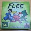 遊ぶことでゲームデザインが変容する『FLEE』が傑作でした