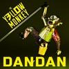 THE YELLOW MONKEYの配信シングル「DANDAN」ってどんな曲?聴いてみての感想は?