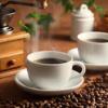 コーヒーが飲めない人の話を聞いてください