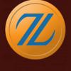 【 取引所の zaif で、0円 ビットコイン 】システムのバグでBIT COIN が 0円で買えた    はてなblog