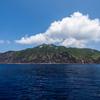 【離島旅記録 序章】人生で一度は訪れたかった絶海の秘島 伊豆諸島 青ヶ島を訪れて来ました!