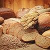 【糖質制限】実はヤマザキからも低糖質パンが出てるって知ってました?