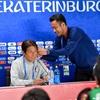 独断と偏見による2018日本サッカー名言・迷言ランキング!