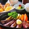 【オススメ5店】尾道(広島)にある洋食が人気のお店