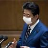 テレワークが始まりました、そして千葉県も緊急事態宣言の対象県に
