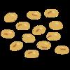 【治験】ヤバすぎ春のプロテイン【豆】