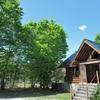 ◆'19/05/02   『風の森のログハウスカフェ  オルファ』へ