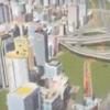 住民監査 -「公共施設計画」の矛盾と浪費