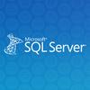 トラブルシューティングから学ぶSQL Server統計情報の更新タイミング