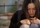 映画『羊の木』の私的な感想―過ちを犯した人間は二度と社会に戻れないのか?―(ネタバレあり)