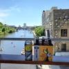 ミルウォーキー川沿いの開放感のあるブルワリー。Lake Front Brewingを紹介![ビールメモ-Milwaukee]