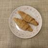 30分で焼きあがるパン