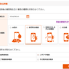 Xperia Z3外装交換~バックアップ〜復元