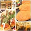 【オススメ5店】須磨・垂水・西区・兵庫・長田(兵庫)にあるたこ焼きが人気のお店