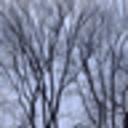 id:anatooのブログ