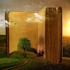 「幻想的な絵と世界観」に魅了されるオススメのファンタジー漫画