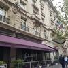 マリオットホテル ベストレートに成功(失敗の多い私が、なぜ今回成功したか)