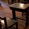岡山県津山市の学習塾G.A 本科コース・復習コースについて