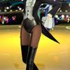 【PlayStation VR】初音ミク Future Live モジュール一覧