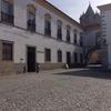 石畳(西班牙と葡萄牙 其ノ四十五)