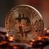 どうやらビットコインが最近バブリーらしい。