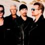 U2の最新ライブ『Joshua Tree Tour 2017』セットリストが凄い