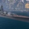 ティア10ツリー戦艦 シュリーフェン