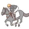 【アルテミスステークス 2021 予想】追い切り・ラップ適性・レース傾向考察 & 各馬評価まとめ / いざ原点回帰の時