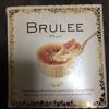 オススメのアイス「BRULEE(ブリュレ)」