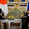 北方領土(千島列島)のニュース。クレムリンでプーチン大統領が具体的に何日に日本に訪問するのか決めました。