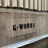【レポ】R/C GARAGE G-WORKS(ジーワークス)