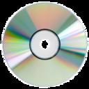 CD Essay