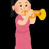 スタッフ田中の音楽放浪記~トランペットってこんな楽器!~【島村楽器福岡イムズ店】