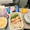 美容のために、ひとり韓国へ!!一泊二日弾丸旅行(7)