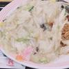 エジプト🇪🇬ロシア🇷🇺旅♯5(1/4-1/6)