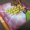 Super Dance Freak Vol. 84