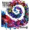 【保存版】V系メタルバンドのおすすめ【7選】 ヴィジュアル系メタル 名盤名曲代表曲人気曲